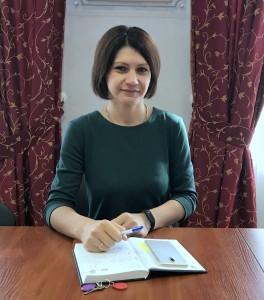 Вирт Валентина Павловна2